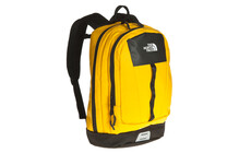 The North Face Mini Base Camp Free Fall tnf yellow/black